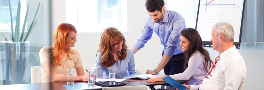 Comment financer une formation au coaching