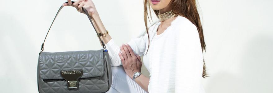 sac a main de luxe pas cher