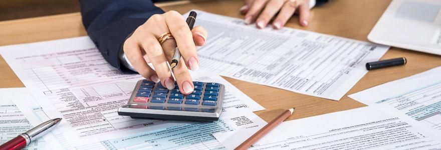 solutions pour payer moins d'impôts