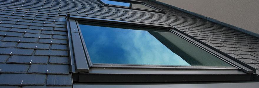 Choisir sa fenêtre de toit Velux