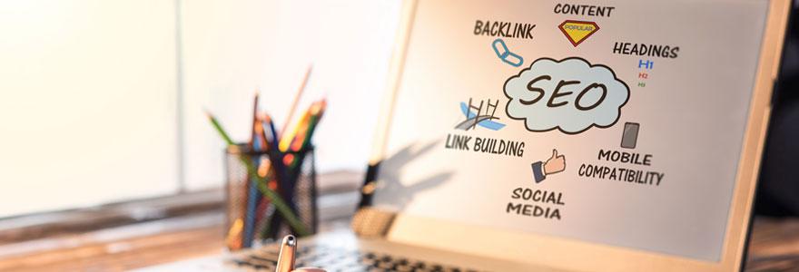 Passer par une agence web pour créer un site internet