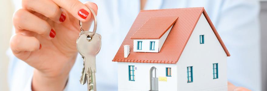 maison clé en main