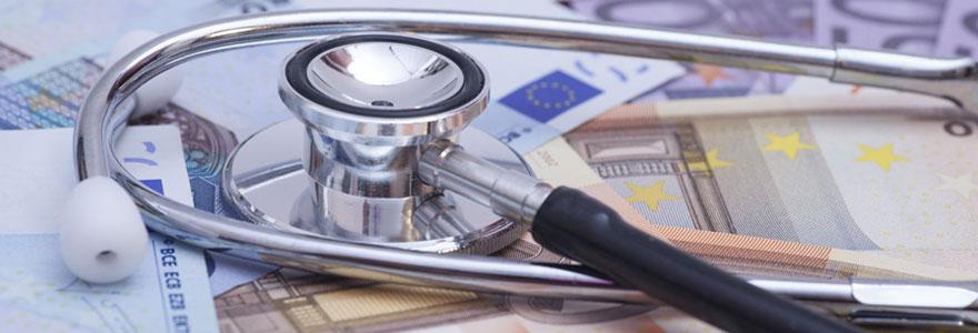 Avantages de la surcomplémentaire santé