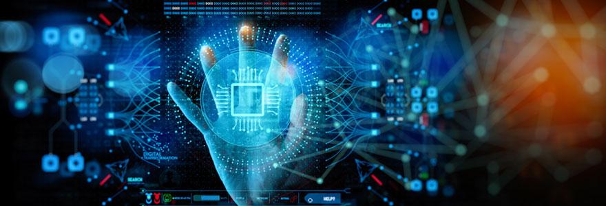 Le smart data