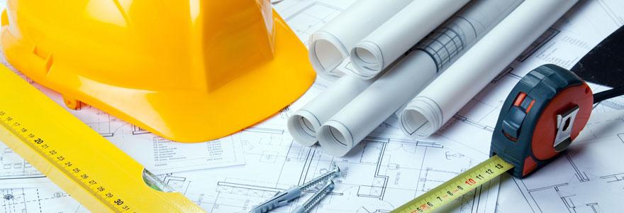 Trouver le meilleur constructeur de maison individuelle