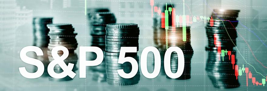 Comprendre le fonctionnement du sp500