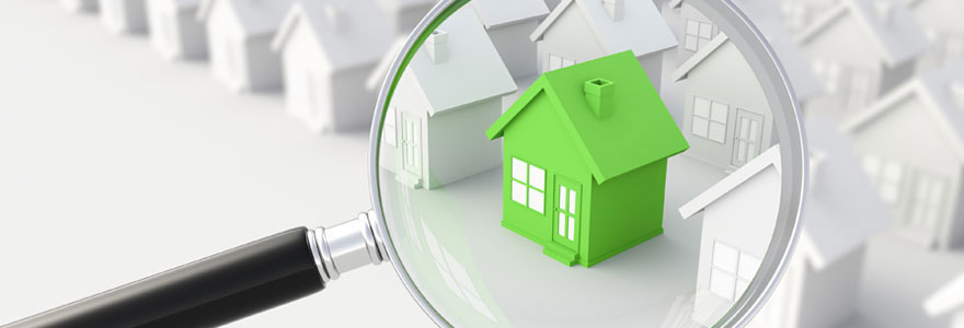 recherches de biens immobiliers à Rennes