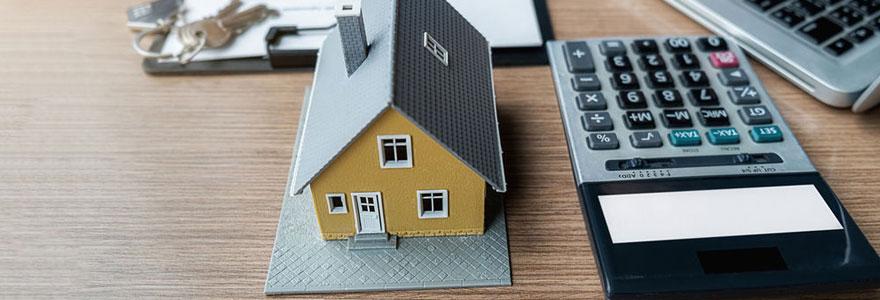 Transactions immobilières dans l'Aude
