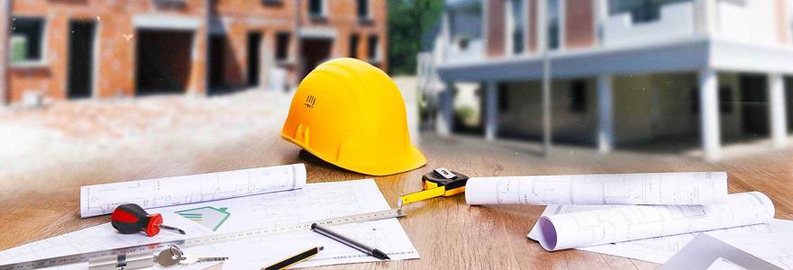 Constructeur de maison en Haute-Savoie à Annecy