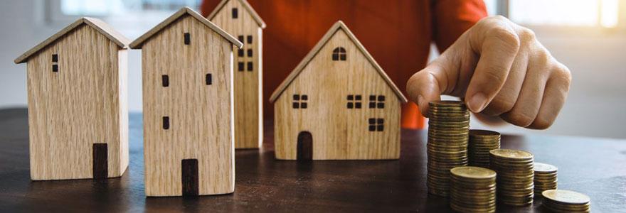 Promoteur immobilier neuf