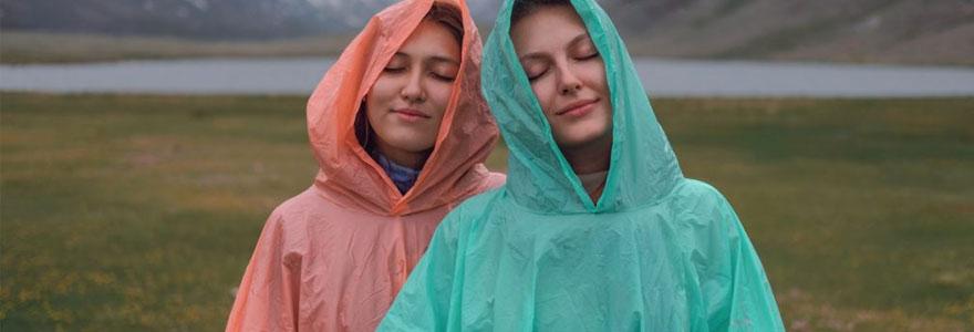 vêtement-anti-pluie