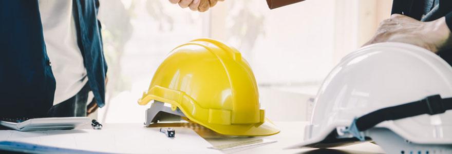 La construction sur-mesure