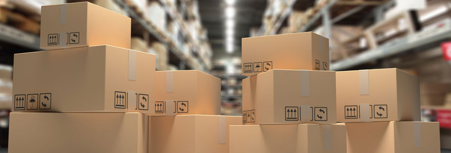 fournisseur emballage