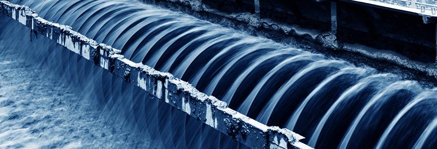 Traitements des effluents